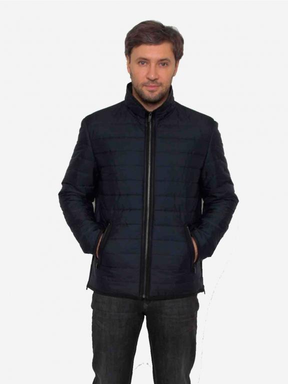 Куртка Визани 2885C
